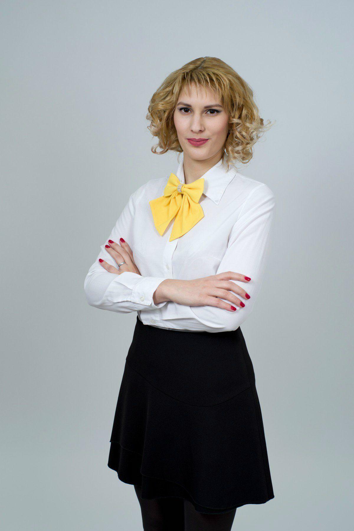 The Administrative Concierge