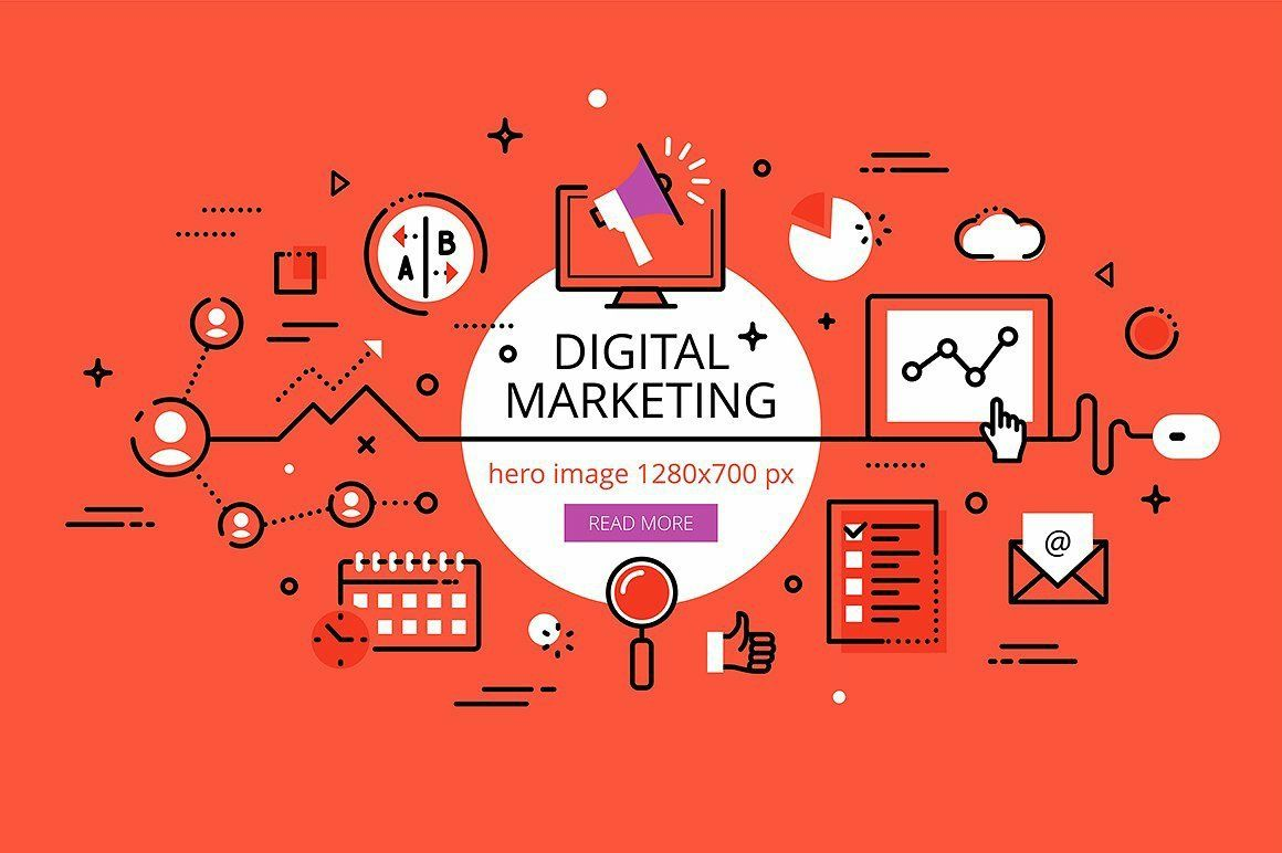 What Is Affiliate Marketing And HOW WILL YOU Succeed?