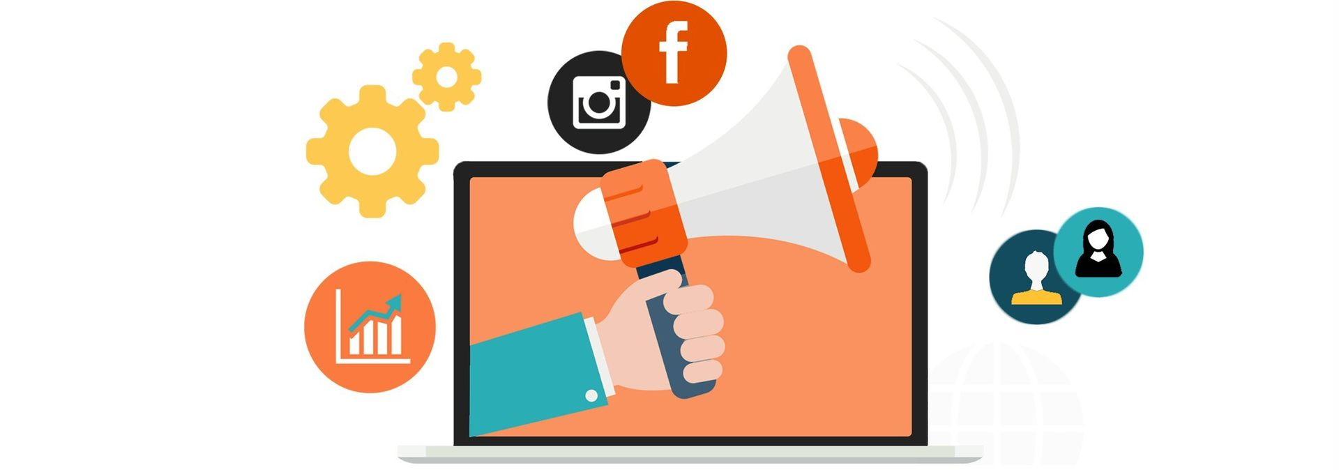 Defeat Your Competitors With One Of These Social Media Marketing Guidelines