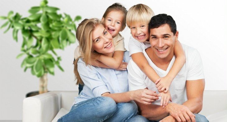 Apps For Parental Control: What Are The Key Features Of Good Apps