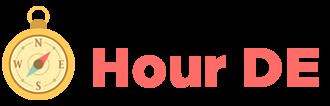 Hour DE